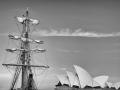 2 Sails
